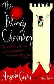 Bloody Chamber