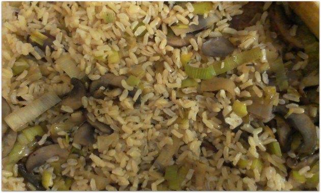 Brown Rice 2