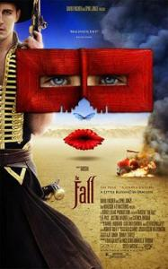 Fall_ver2