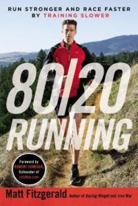 8020-running
