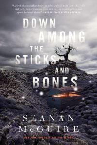 sticksandbones