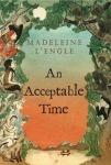 anacceptabletime