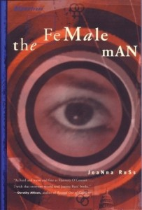 femaleman