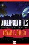 adulthoodrites