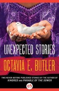unexpectedstories