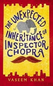 inspectorchopra