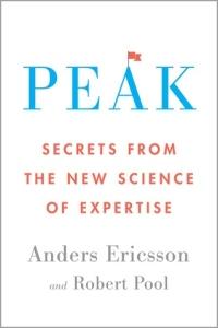 peak (1)