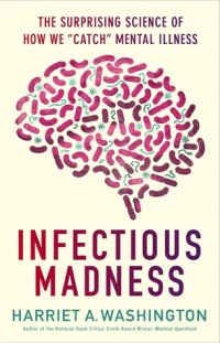 infectiousmadness
