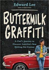 buttermilkgraffiti
